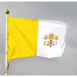 Flaga Watykańska