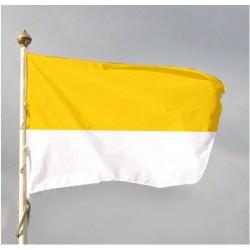 Flaga Kościelna