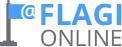 Flagionline