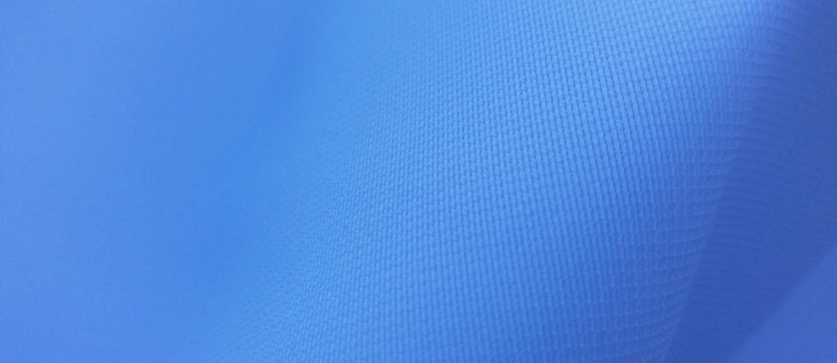 Materiał na banery - dzianina poliestrowa 210 g/m2