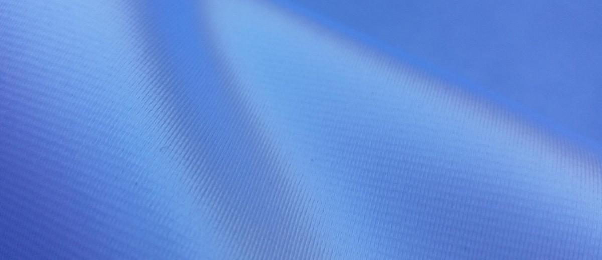 Materiał banerowy: satyna 120 g/m2